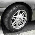 Speedline lancia kappa-coupe.jpg