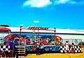 Speedway - panoramio (1).jpg
