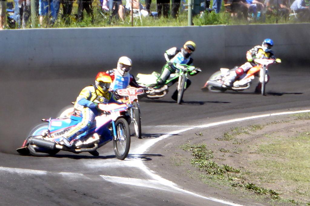 Speedway Wolfslake gegen Stralsund 07.06.2015 14-07-53