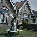 Speelmolen - Burgwerd - 20364266 - RCE.jpg