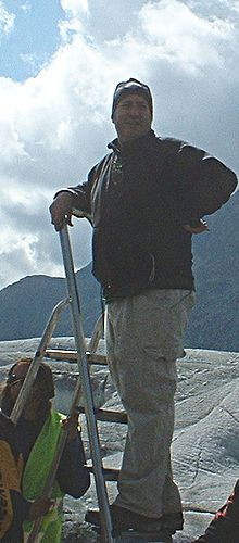 Spencer Tunick.jpg