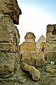 Sphinx 12.jpg