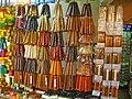 Spice shop in Kandy Market, Sri Lanka.jpg