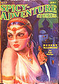 Spicy-Adventure Stories May 1935.jpg