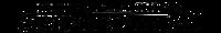 Spirited Away logo.png