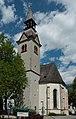 Spitalkirche Schwaz from SSE.jpg