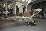 Spitfire (37347078486).jpg
