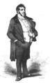 Splendeurs et misère des courtisanes - Houssiaux, tome XI, p414.PNG