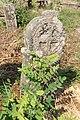 Spomenici na seoskom groblju u Nevadama (86).jpg