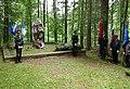 Spomenik padlim Storžiškega bataljona.jpg