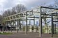 Spoorpark (Tilburg) 020.jpg