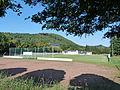 Sportplatz am Neding, Hauenstein, 21.08.2013.jpg