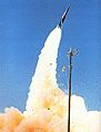 Sprint missile test launch.jpg