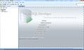 Sql developer main window.png