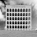 Squared Colosseo (53925292).jpeg