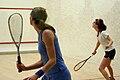 Squash players.jpg