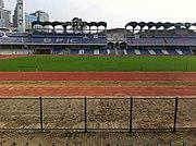 Sree kanteerava stadium,Bangalore.jpg