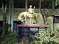 Sri Raja Rangayyapparao (SRR), Vijayawada.jpg