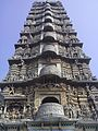 Sri Rama temple,Gollumamidada A.P - panoramio (5).jpg