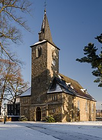 St-Laurentius-Winter-2012.jpg