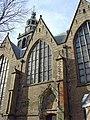 St.Janskerk.jpg