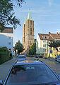 St.Martin-2012-Kassel-648.jpg