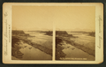 St. Anthony Falls, Minneapolis, Minn, by Woodward Stereoscopic Co..png