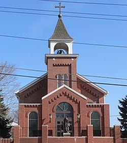catholic singles nebraska city