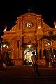 St. Catherine of Alexandria Church.jpg