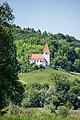 St. Felicitas (Schäfstall) von Süden.jpg