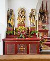 St. Jakobus-Kapelle (Nonnenhorn) jm71113.jpg