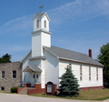 St. Luke United Church of Christ, San Pierre, Indiana.png