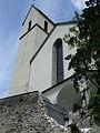 St. Luziuskirche (Chur).jpg