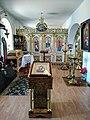 St. Nicholas Monastery (Boguslav, Ukraine) Свято-Миколаївський чоловічий монастир (Богуслав, Україна) (50170496987).jpg