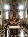St. Notburga in Eben - Hochaltar.jpg