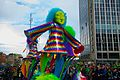 St. Patricks Festival, Dublin (6844445160).jpg