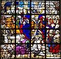 St. Quentin, Glasmalerei, Renaissance.jpg
