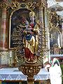 St. Stephan (Hawangen) 47.JPG
