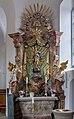 St. Valentin (Straßgiech) Altar 1050122-HDR.jpg