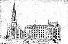 Colegio san javier cincinnati wikipedia la enciclopedia libre historiaeditar malvernweather Image collections