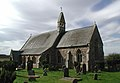 St Albans, Withernwick.jpg
