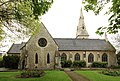 St Andrew, Thornhill Square, Barnsbury-geograph-3521950-by-John-Salmon.jpg