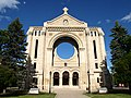 St Boniface Cathedral facade front (3707979349).jpg