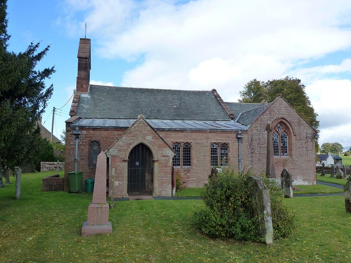 St Cuthbert's Church, Cliburn.jpg