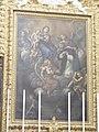 St Dominic Church Rabat Malta 16.jpg
