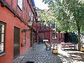 St Gertrud area in Malmo Sweden 3.jpg