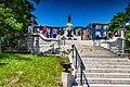 St John Newfoundland (39555096530).jpg
