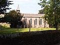 St John the Evangelist, Cowgill - geograph.org.uk - 48865.jpg
