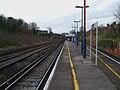 St Johns station look west1.JPG