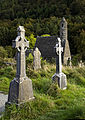 St Kevin's Church and Crosses 1.jpg